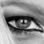 Papel de Parede Gwyneth Paltrow