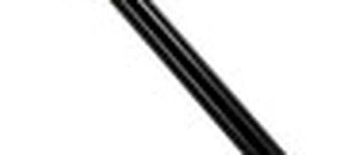 9ae9df718 Dez acessórios úteis e divertidos para a linha Galaxy