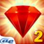 AE Jewel2
