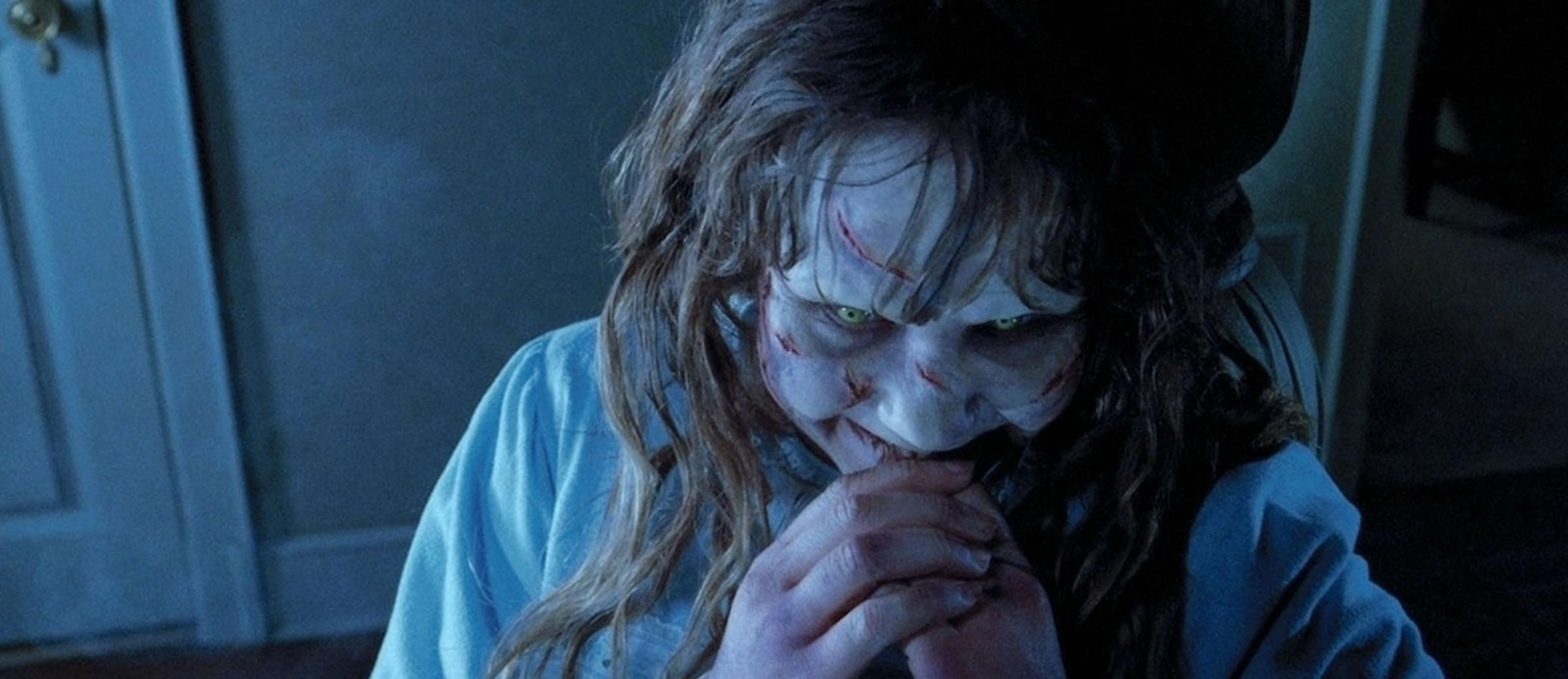 O Exorcista (Foto: Reprodução)
