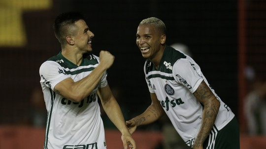 Foto: (Agência Estado)