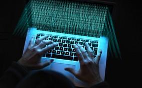 Como se proteger dos ataques cibernéticos durante a pandemia