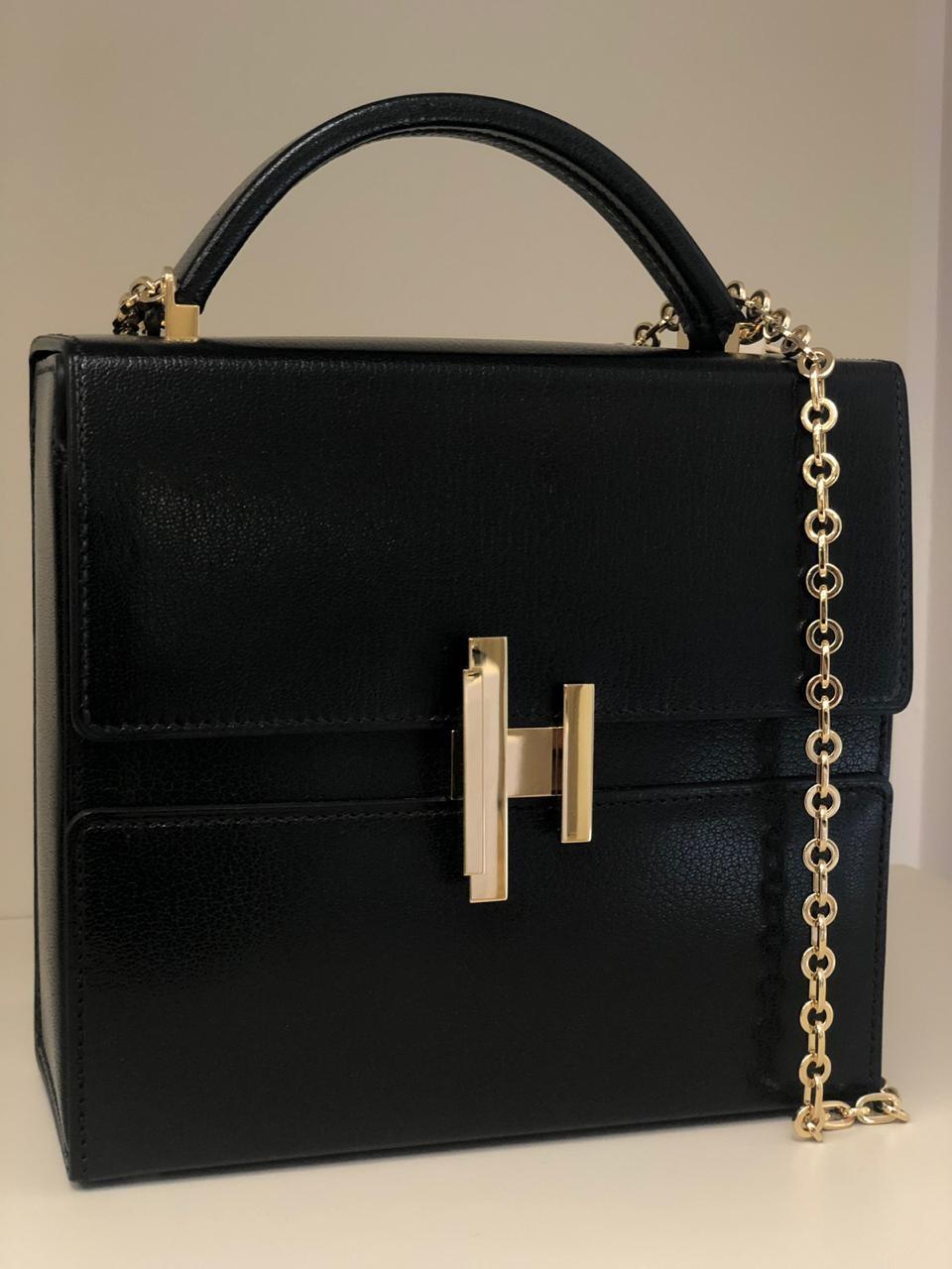 52960fb0a32 Fiéis escudeiras  3 bolsas da Hermès para ser sua companheira de ...