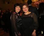 Thelma Guedes e Duca Rachid | Luiz C. Roberto