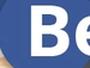 Better Facebook for Chrome