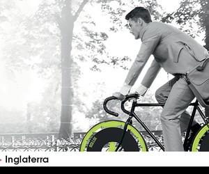 Conheça o filtro que usa a roda das bicicletas para reduzir a poluição do ar