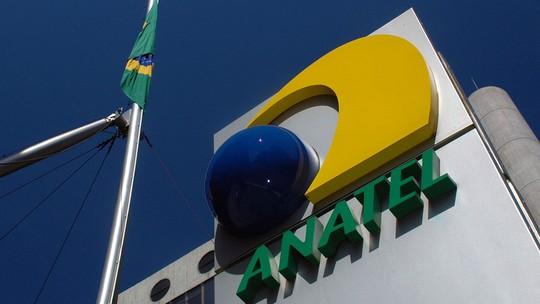 Foto: (Divulgação/Anatel)