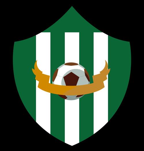Porquinho jr