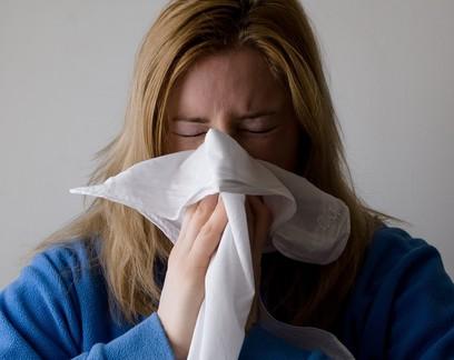 Estresse da quarentena pode aumentar risco de infecções respiratórias