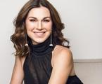 Adriana Garambone | Sergio Baia