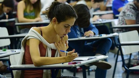 Foto: (  Antônio Scarpinetti/Unicamp)