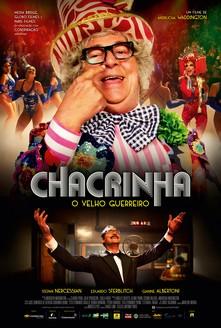 filme Chacrinha: O Velho Guerreiro