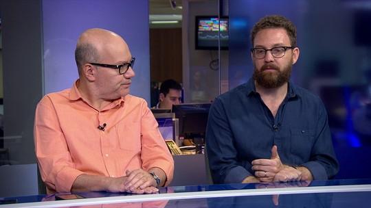 Jornalista francês enaltece méritos de Deschamps no título da Copa