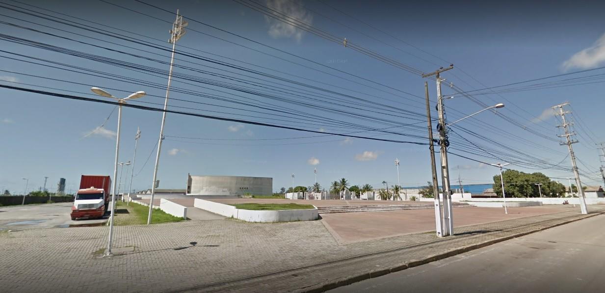 Cabo de Santo Agostinho anuncia dois hospitais de campanha para casos do coronavírus