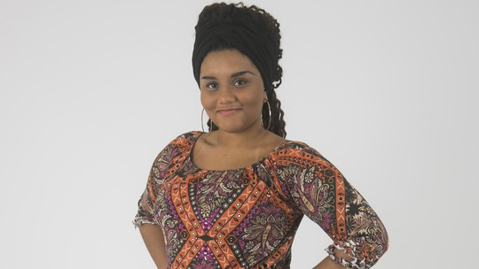 Saiba mais sobre Maiara Morena, participante do 'The Voice Kids'