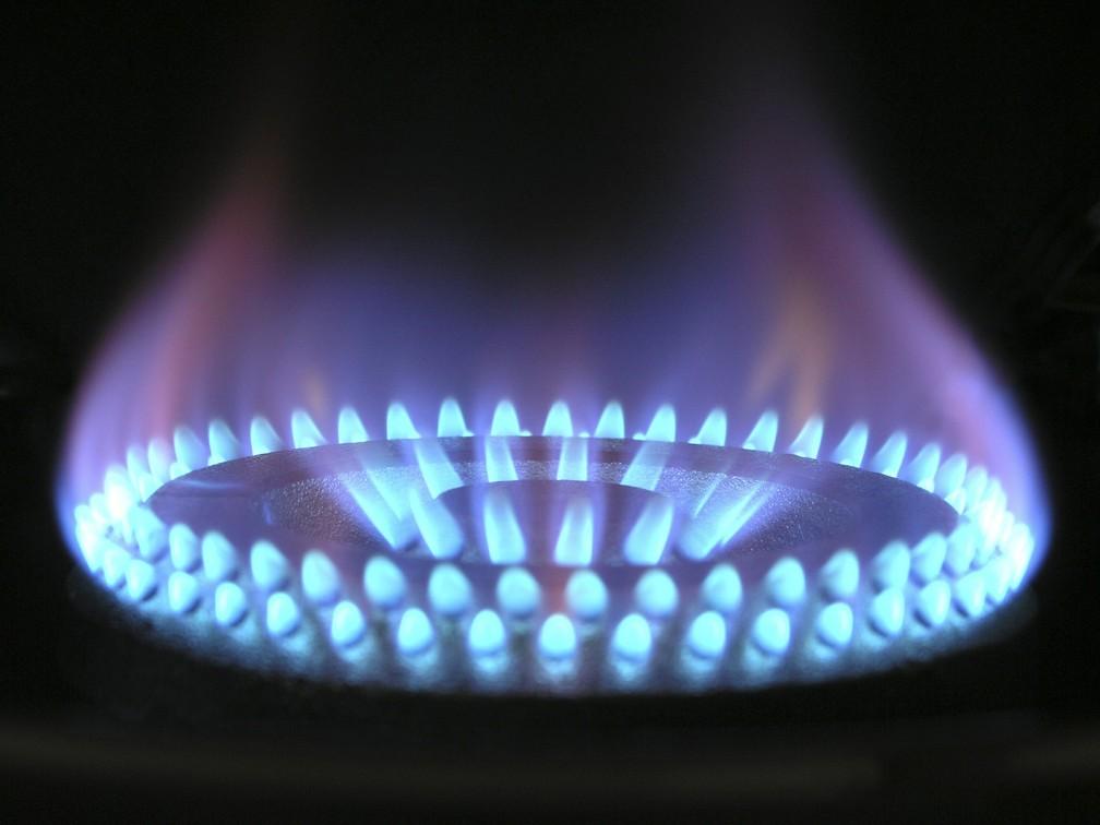 Seis brasileiros foram encontrados mortos por inalação de gás em apartamento na capital do Chile, Santiago — Foto: Pixabay