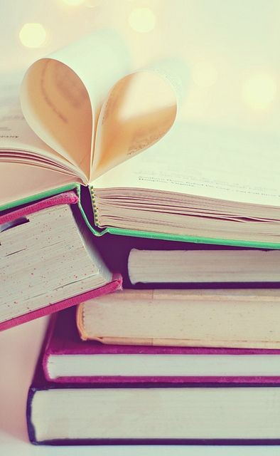 Compre uma revista ou livro e inclua o ultrassom em uma das páginas. Quando a pessoa estiver folheando... Surpresa! (Foto: Reprodução/Pinterest)