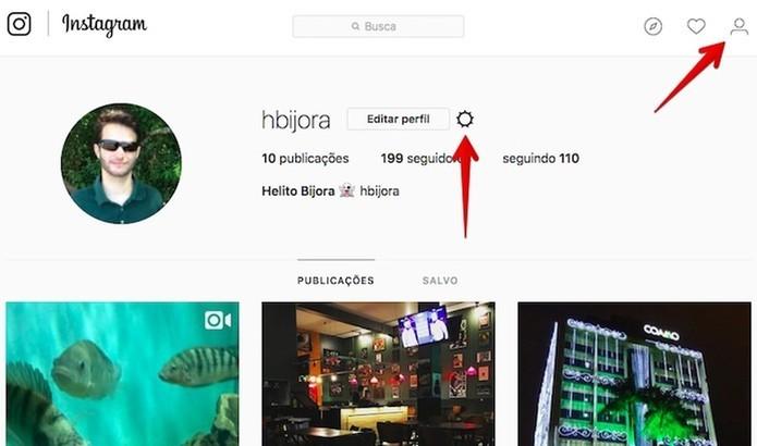 Como cancelar o acesso de apps ao seu Instagram | Dicas e