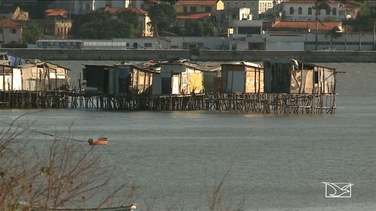 Renda per capita no Maranhão não passa de R$ 10 reais, aponta IBGE