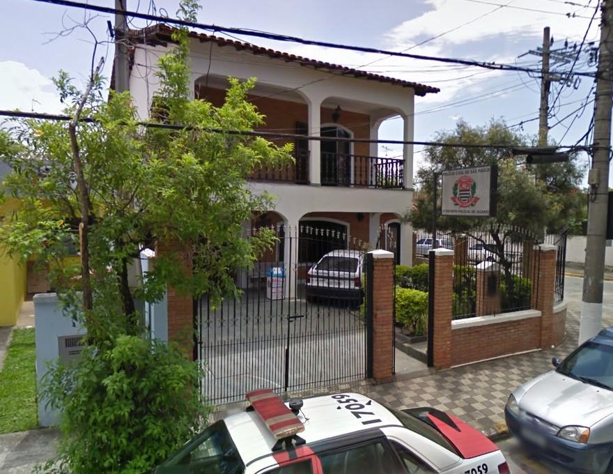 Homem mata ex-companheira a tiros e se mata em Jacareí, SP - Notícias - Plantão Diário