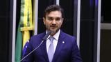 Foto: (Najara Araújo/Câmara dos Deputados)