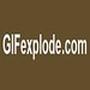 GIFexplode