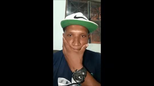 Pacote Neto Baiano: os 10 melhores e piores momentos do atacante no CRB