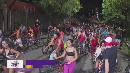 MG Cultura dá as dicas para o seu Carnaval