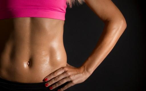 Quer perder gordura na barriga? Veja os 7 passos para um abdômen definido