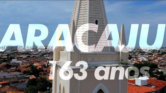 Conheça a história de alguns bairros de Aracaju