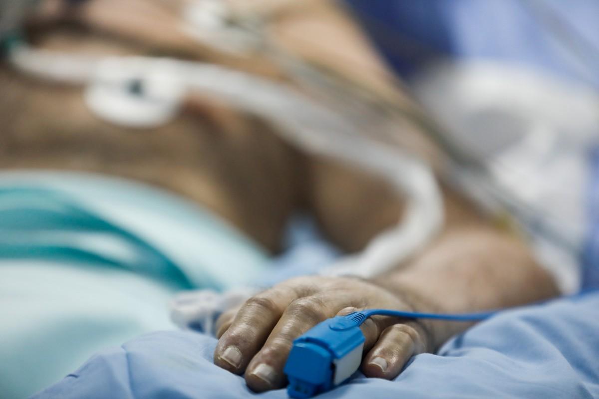 Cientistas alertam para possível onda de danos cerebrais ligados à Covid-19 – G1