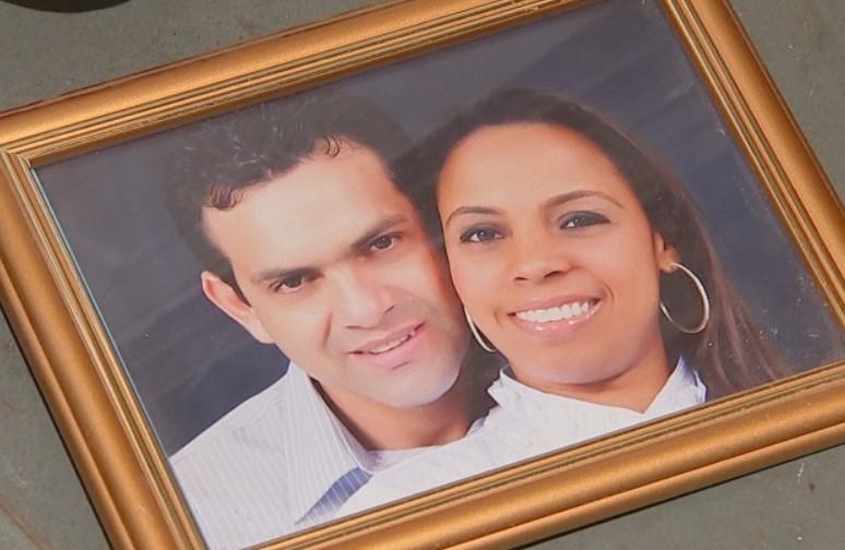 Suspeito de matar a ex-mulher se passava por ela no WhatsApp para enganar família, diz irmã - Noticias