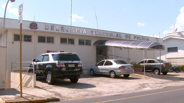 Suspeito de estuprar adolescente de 14 anos é preso menos de 3 horas após o crime em São João