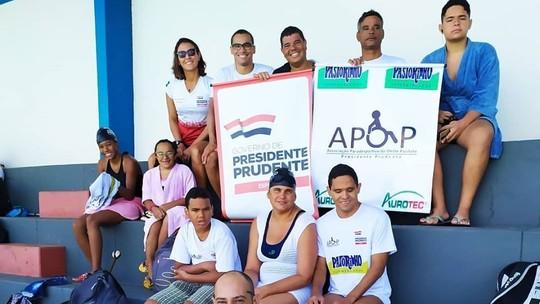 Foto: (Apop / Divulgação)