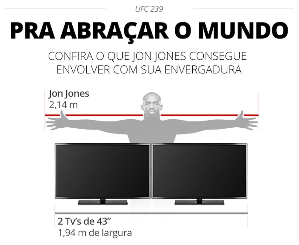 jon-jones-tv-17389.jpg