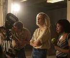 Maggie Gyllenhaal em 'The deuce' | Reprodução