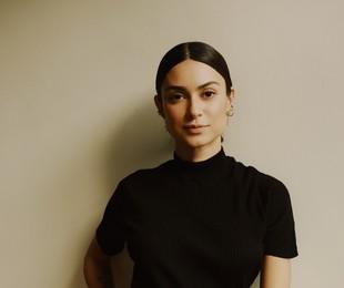 Thaila Ayala | André Nicolau