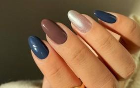 Kit de esmaltes para arrasar na manicure