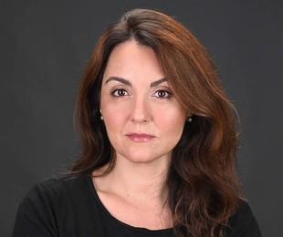 Renata Celidônio | Arquivo pessoal