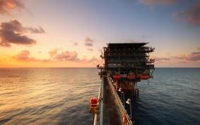 Economia de baixo carbono terá impacto na receita do petróleo