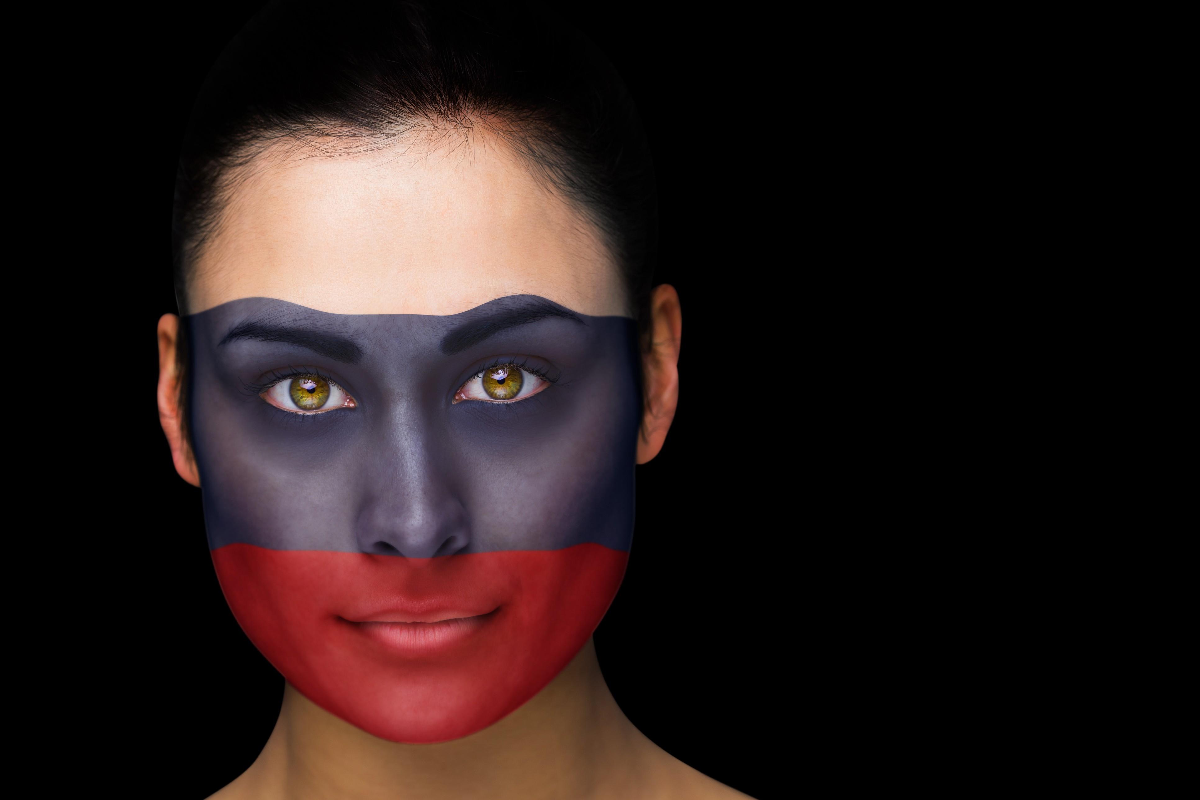 A Rússia foi pioneira em questão de direitos reprodutivos, mas ao mesmo tempo a violência doméstica é permitida (Foto: Thinkstock)