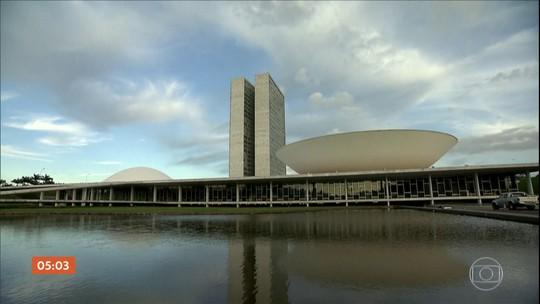 Senado aprova novas regras para o repasse de dinheiro de emendas parlamentares