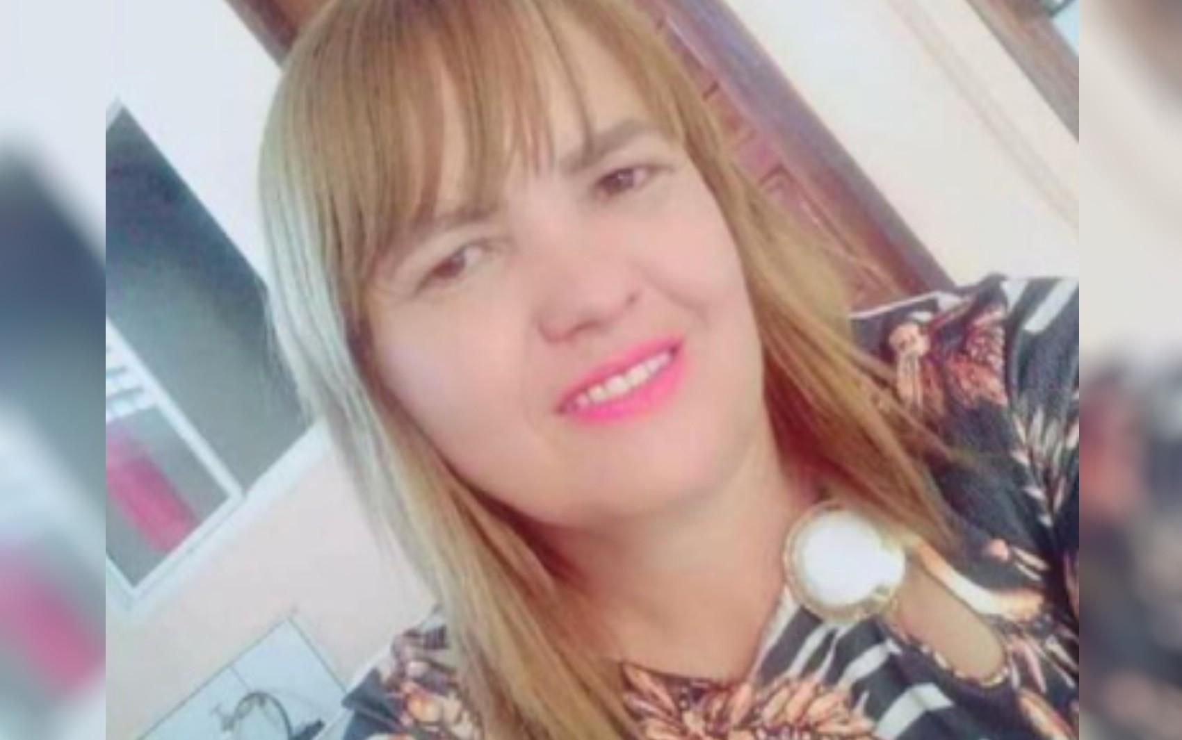 Mãe morre após ser esfaqueada pelo marido e filho fica ferido ao tentar defendê-la, em Luziânia