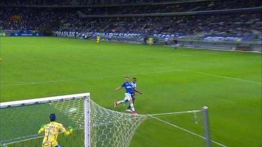Grêmio e Cruzeiro se reencontram na Copa do Brasil  veja o que mudou em um e059a1a3d72ea