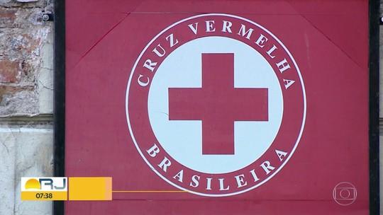 Escutas revelam esquema de suspensão de fornecimento de sangue em hospital do RJ