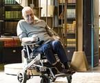 Antonio Fagundes é Alberto em 'Bom sucesso' | Globo/Ellen Soares