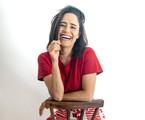 Fernanda Vasconcellos | Sergio Zalis/Globo