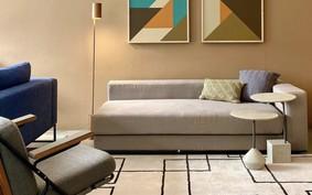 12 ideias com móveis multifuncionais para espaços pequenos