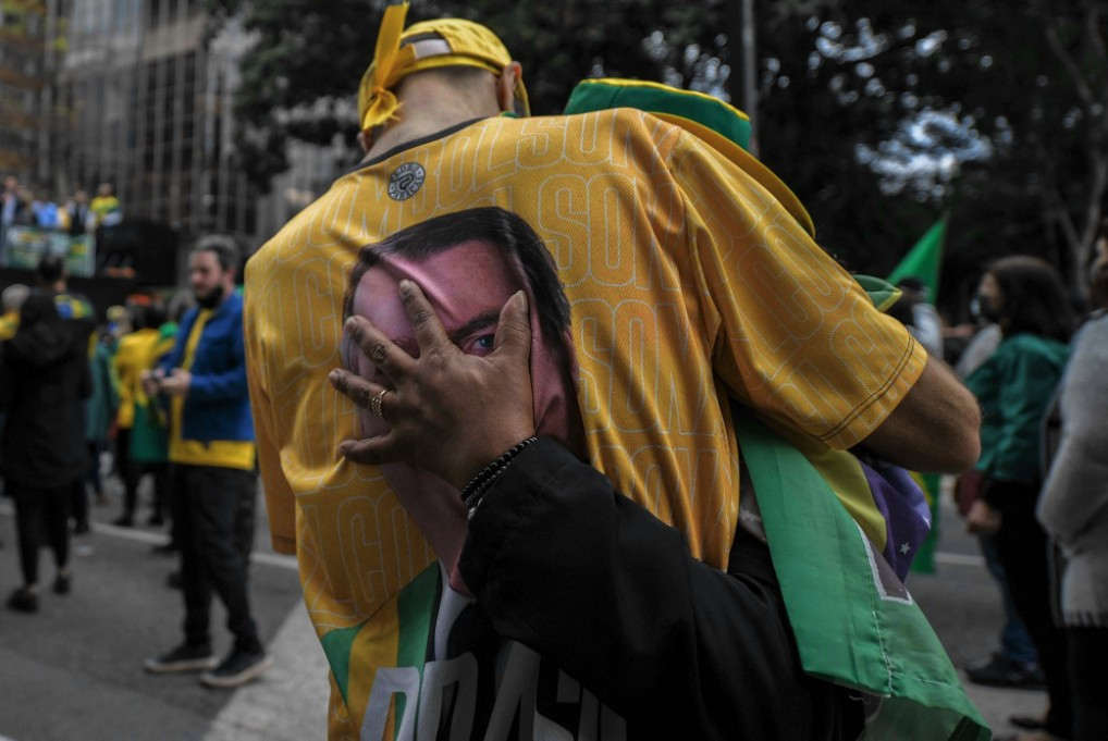 Manifestantes_bolsonaro