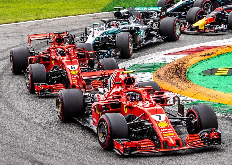 Monzanet Calendario 2020.Promotor Diz Que Monza Precisa De R 431 Milhoes Para Manter